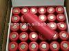 Sanyo UR18650FJ 2200mAh Lithium ion cells