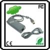 Sealed lead acid battery 12v 12ah(Prostar/Proflex)
