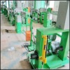 Sell 1.5mm-12mm Sheathed Electrical Cable Machinery