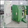 Sell Cable Bunching Machine