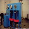 Sell Double Layer Wire Wrapping Machine