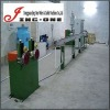 Sell PVC Heat Shrink Tube Extrusion Machine