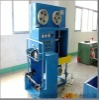 Sell Single Layer Wire Taping Machine