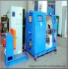Sell UTP Wire Twisting Machine