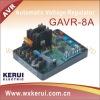 Sell generator Accessories GAVR 8A automatic voltage regulator