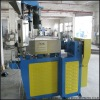 Selling Electrical Cored Wire Machinery