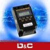 Shanghai DELIXI KG316T time control switch