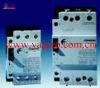 Siemens 3VU1340-0MC00