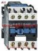 Siemens 3VU1340-2MC0