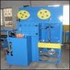 Single Layer Wire Shielding Machine