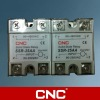 Single Phase AC Solid State Relay