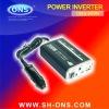 Smart power device!!! car power inverter 200w