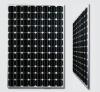 Solar CELL KIT