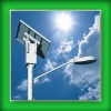 Solar Light with Great Quality