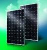 Solar Panel 100w High Efficiency