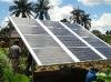 Solar Panel 156p-240W ( High Efficiency )