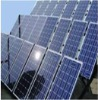 Solar Panel 210W ( High Efficiency )