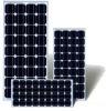 Solar Panel-230W