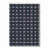 Solar Panel 240W