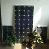 Solar Panel Electricity