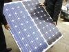 Solar Panel Grid-Tie Systems