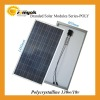 Solar Panel-Guangzhou Solar Panel Sumyok made