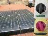 Solar Panel Isolating Switches