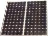 Solar Panel Modules monocrystalline and polycrystalline