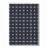 Solar Panel,Mono-solar Module Panel,Mono-solar panel