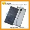 Solar Panel SYK140-18P