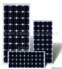 Solar Panel for solar power system