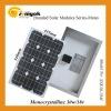 Solar Panel-mono 30w