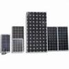 Solar Panel solar energy