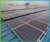 Solar Panels For Home Use with High Efficiency