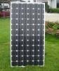 Solar Panels for Power System