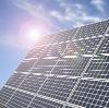 Solar Street Lighting System/Solar Module