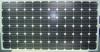 Solar module 175W