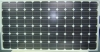 Solar panel 180W