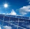 Solar panel 290W