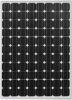 Solar panel 350W-88M6 monocrystalline