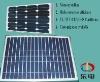 Solar panel module 1W to 240W