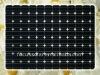 Solar system 150w mono solar panel with UL TUV IEC CE