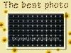 Solar system 170w mono solar panel with UL TUV IEC CE
