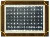 Solar system 255w mono solar panel with UL TUV IEC CE