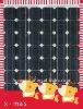 Solar system 270w mono solar panel with UL TUV IEC CE