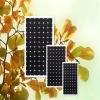 Solar system solar energy solar panel