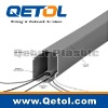 Solid Wire Duct