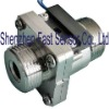 Stainless Steel Flow Switch