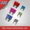Standard blade fuse