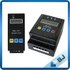 Street Light Monitor and Controller